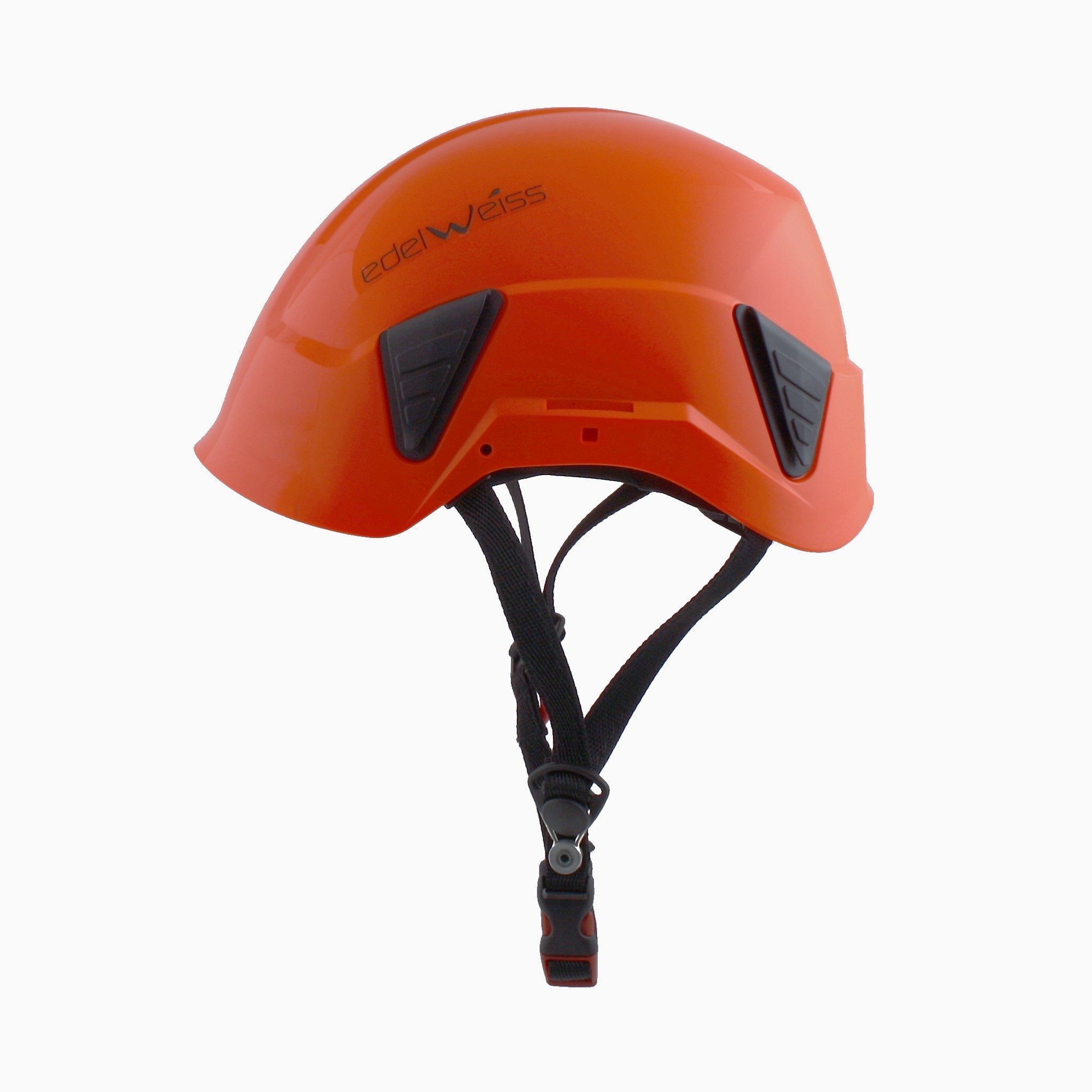 ARROW helmet Orange