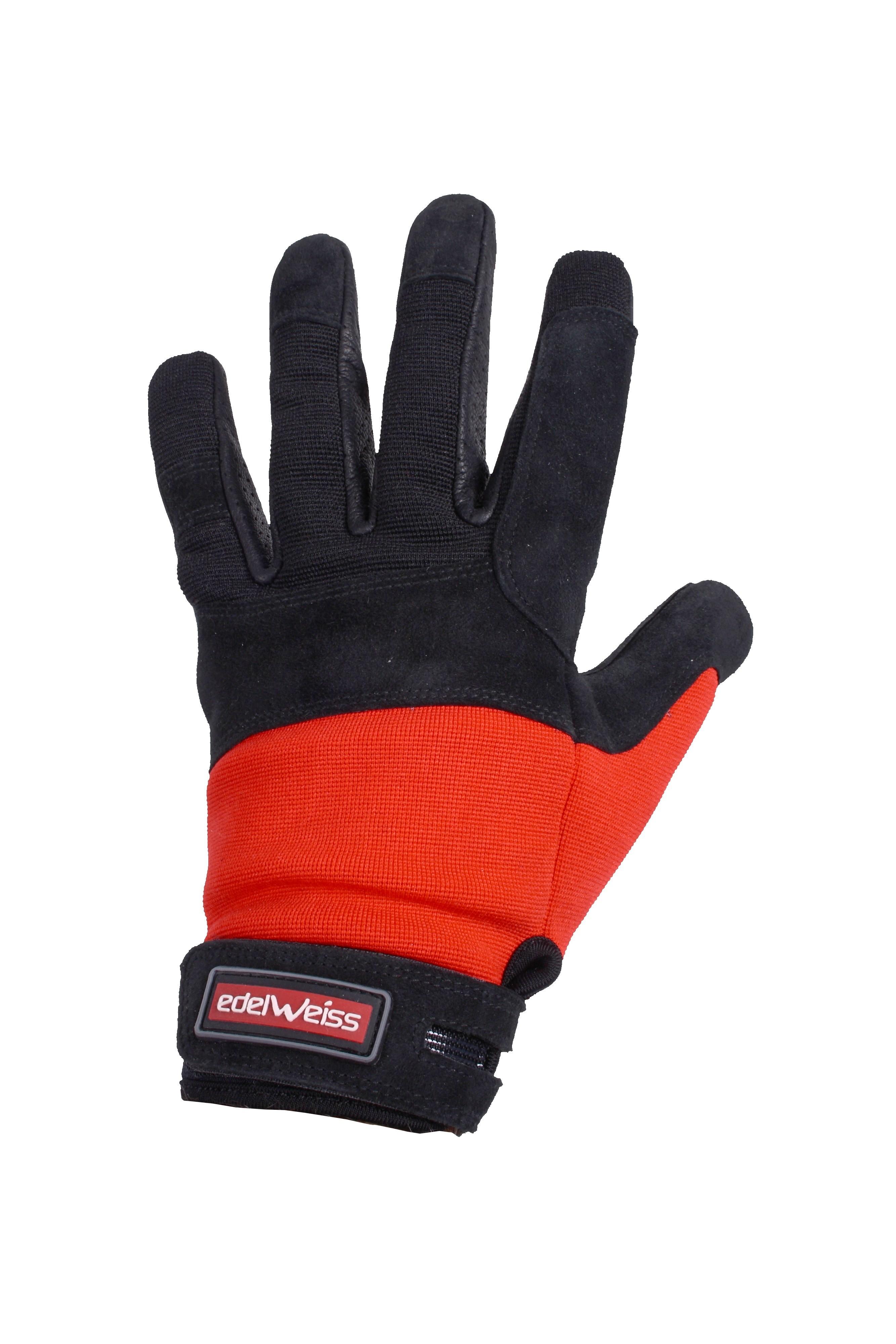CONTROL glove
