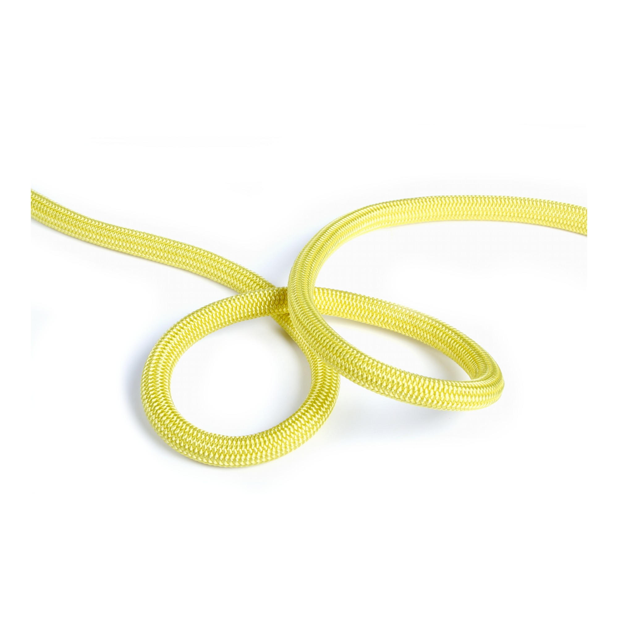 8mm col A Yellow