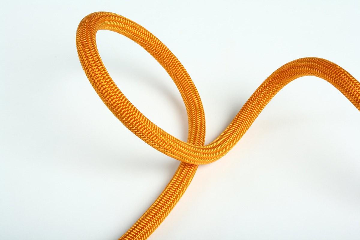 9mm col Orange