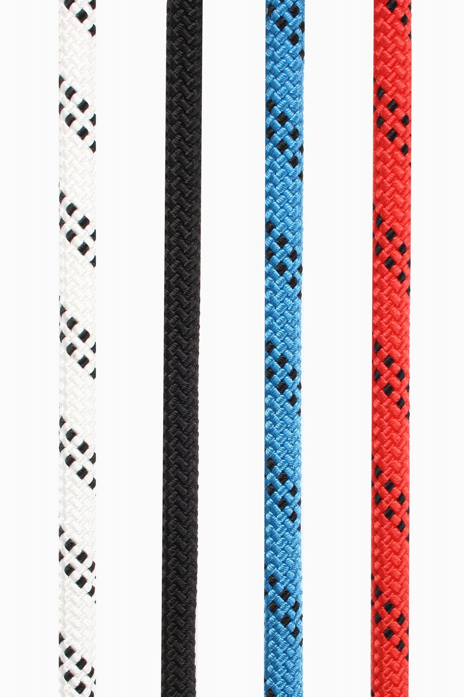 Proline 10,5mm CSTP105 color range