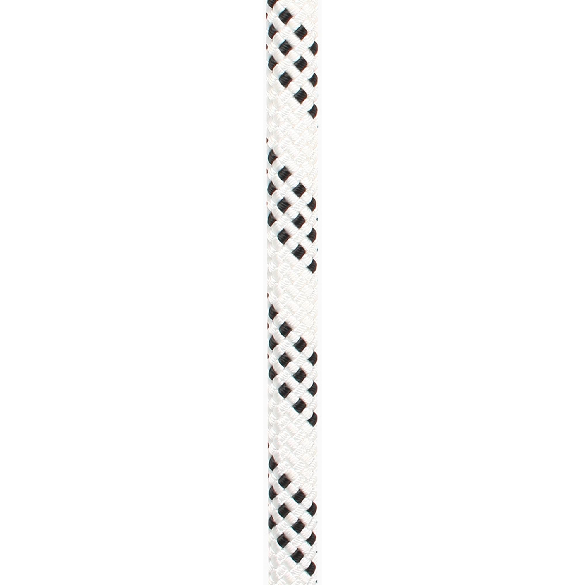 Proline 11 mm CSTP11 color white