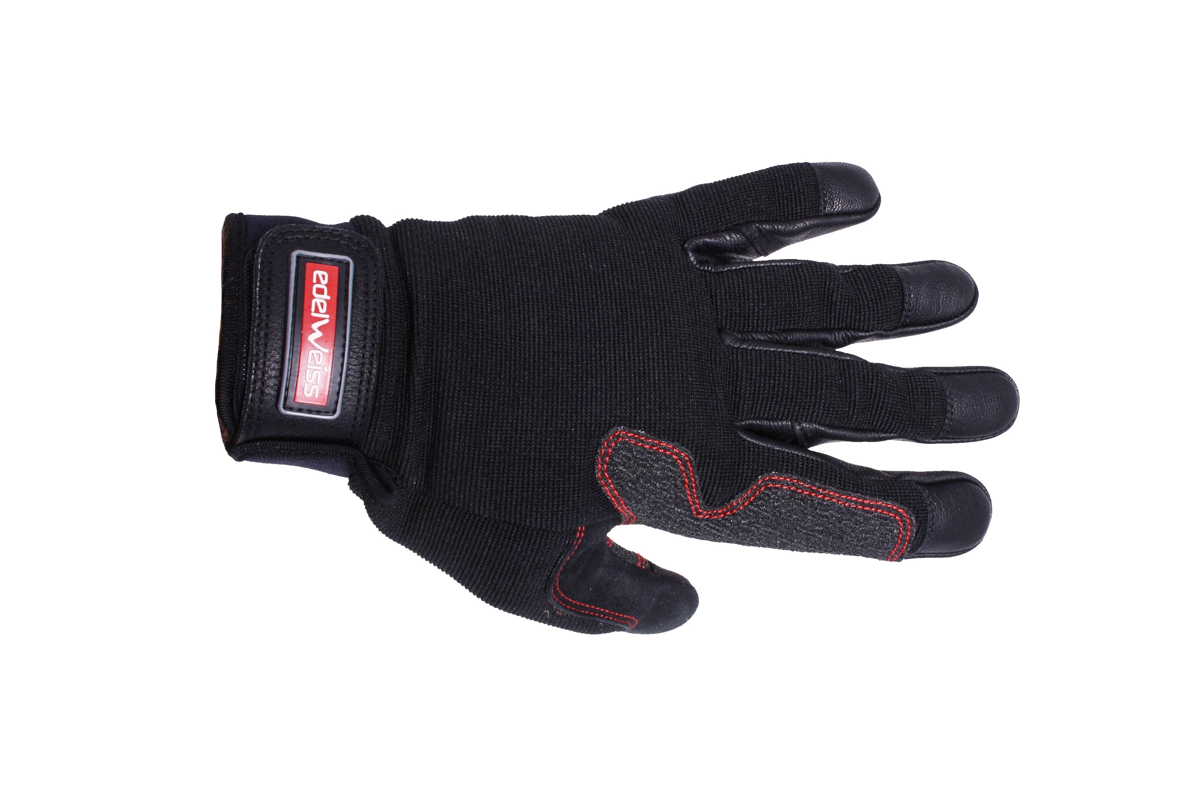 SPEED CONTROL glove