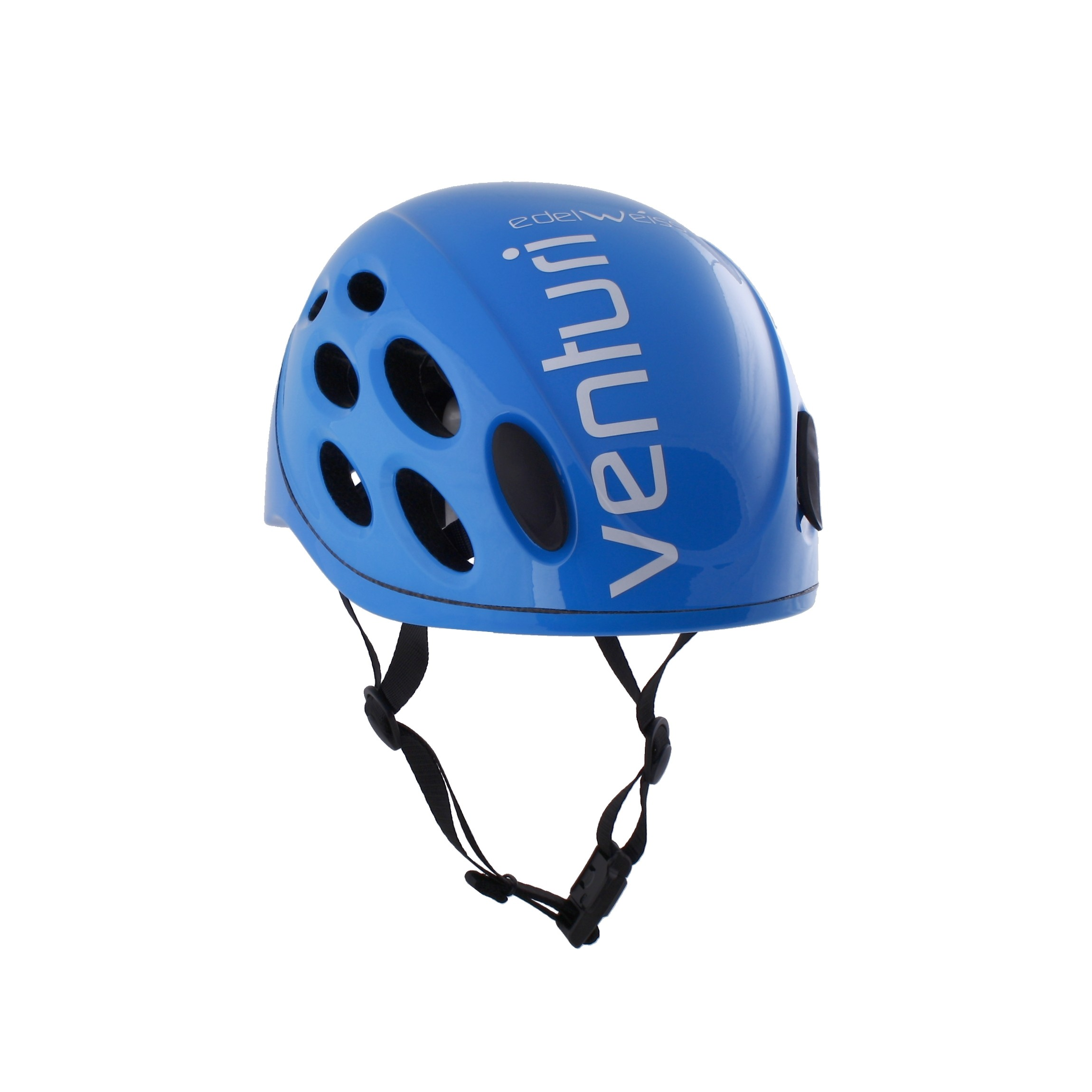 Venturi blue
