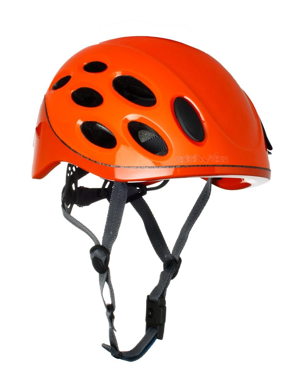 Venturi orange