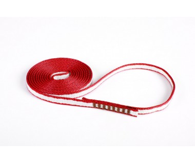 DYNEEMA 10mm Red