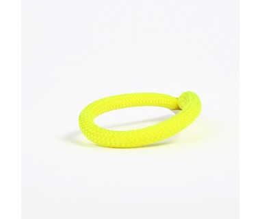 Canyon 9,1mm CSTC91 col Yellow