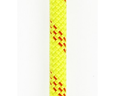 Canyon 10,6mm CSTC106 col Yellow