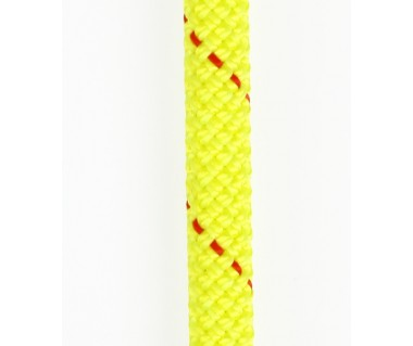 Canyon 9,6mm CSTC96 col Yellow