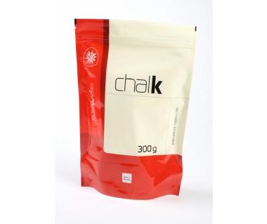 Chalk Pack 300g