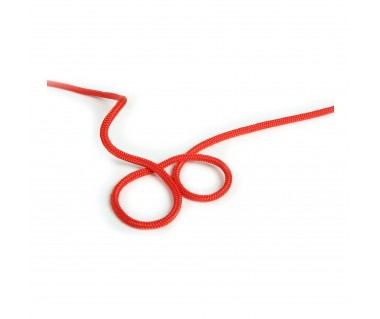 3mm col A Red