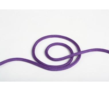 4mm col Violet