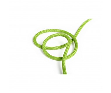 6mm col A Green