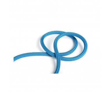 7mm col A Blue