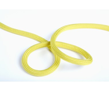 8mm col Yellow