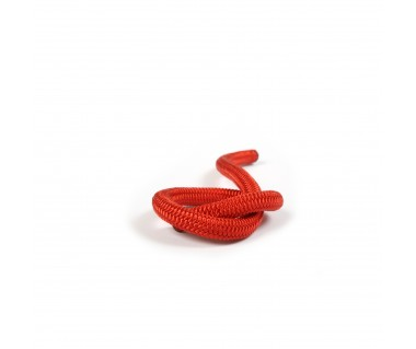 7mm Prusik col Red