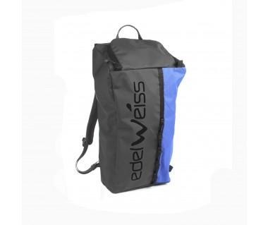 Urban Bag METRO blue