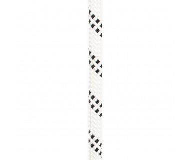 Proline 10,5mm CSTP105 color White