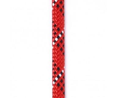 Promax 11 mm CSTP11U col Red( Unicore)
