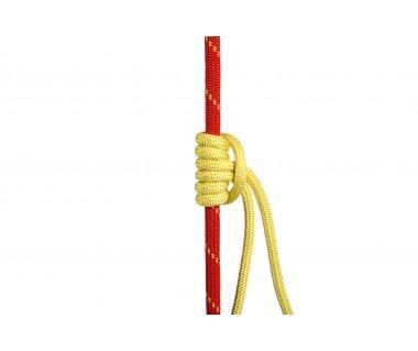 6 mm Prusik col yellow