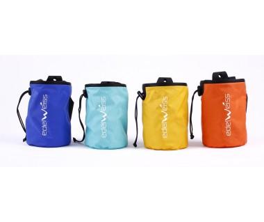 CHALK BAGS 180 series