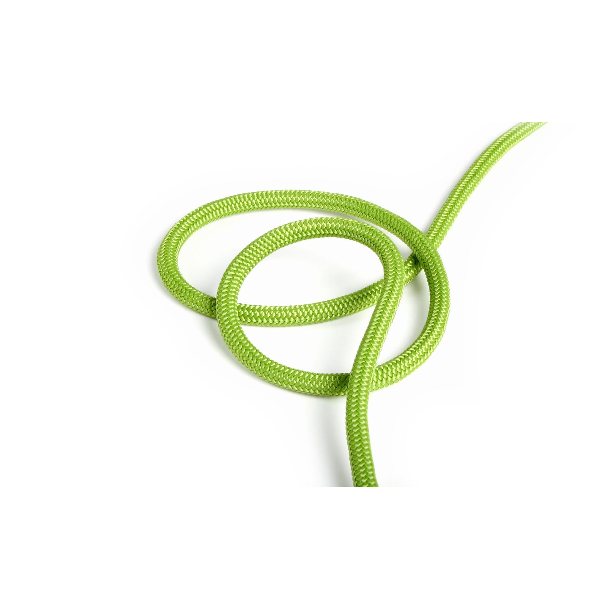 Cord 6 mm