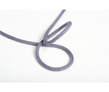 Cord 5 mm