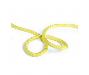 Cord 8 mm