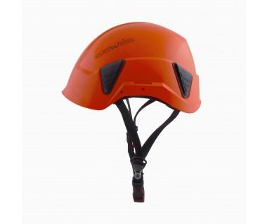 ARROW helmet Orange