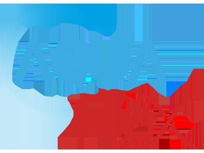 Aqua-Flex