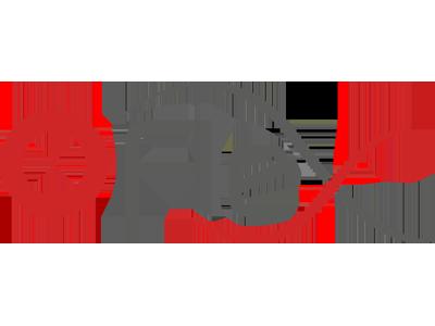 O-Flex